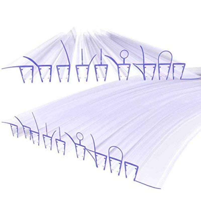 paroi de douche de 60 cm faire le bon choix pour 2019. Black Bedroom Furniture Sets. Home Design Ideas