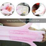 acheter lave main TOP 11 image 3 produit