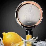 Aroma Sense® Prestige - Pommeau Douche - Aromathérapie Vitamine C - Elimine le Chlore de la marque Aroma Sense image 3 produit
