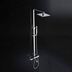 avis colonne de douche TOP 7 image 0 produit
