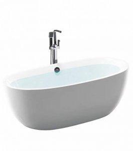 baignoire 150 80 TOP 9 image 0 produit