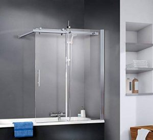 baignoire 150x70 design TOP 11 image 0 produit