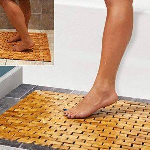 baignoire 150x70 design TOP 6 image 0 produit