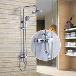baignoire 170 60 TOP 4 image 1 produit