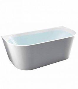 baignoire ilot couleur TOP 7 image 0 produit