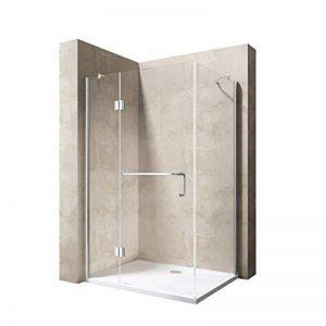 cabine de douche italienne TOP 0 image 0 produit