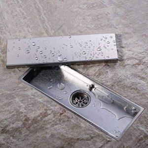 cabine de douche italienne TOP 12 image 0 produit