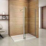 cabine de douche italienne TOP 13 image 1 produit