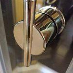 cabine de douche italienne TOP 4 image 4 produit