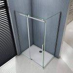 cabine de douche italienne TOP 5 image 2 produit