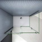 cabine de douche italienne TOP 5 image 3 produit