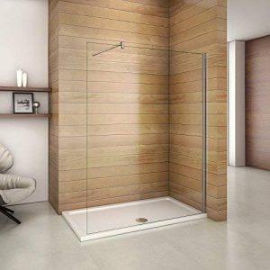 cabine de douche italienne TOP 8 image 0 produit