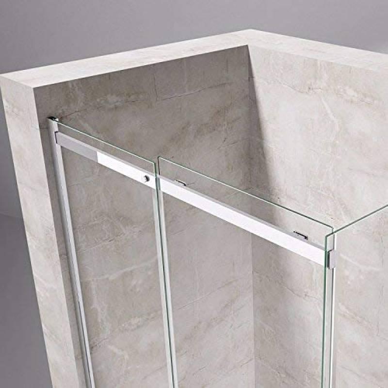 cabine de douche design faire des affaires pour 2019. Black Bedroom Furniture Sets. Home Design Ideas