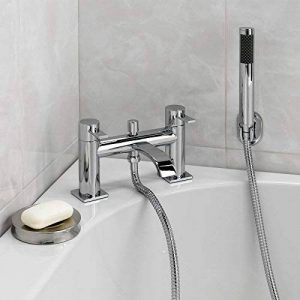 cascade baignoire TOP 2 image 0 produit