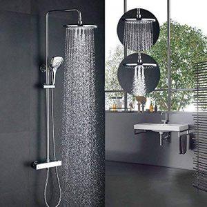 colonne bain douche grohe TOP 12 image 0 produit