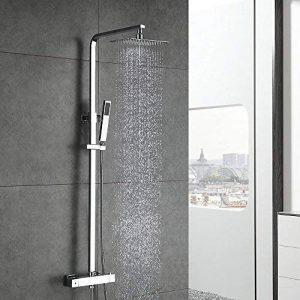 colonne de baignoire grohe TOP 13 image 0 produit