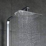 colonne de baignoire grohe TOP 13 image 2 produit