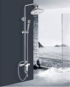 colonne de douche bluetooth TOP 3 image 0 produit