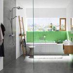 colonne de douche rénovation TOP 11 image 3 produit
