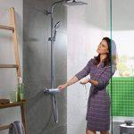 colonne de douche rénovation TOP 12 image 2 produit