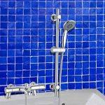 colonne mélangeur pour baignoire TOP 5 image 1 produit