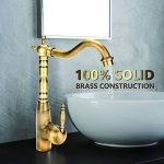 colonne mélangeur pour baignoire TOP 7 image 4 produit