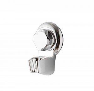 Compactor Bath RAN4713 Support de Douchette de la marque Compactor Bath image 0 produit