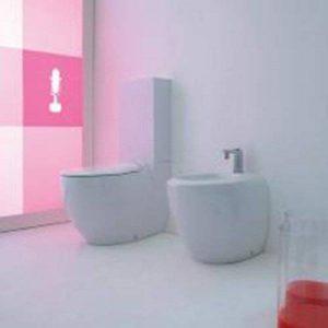 cuvette wc monobloc TOP 5 image 0 produit