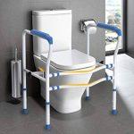 cuvette wc monobloc TOP 7 image 2 produit