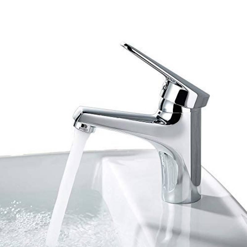 lavabo pour salle de bain votre meilleur comparatif robinet mlangeur lavabo pour