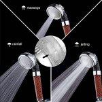 douchette avec filtre TOP 7 image 2 produit