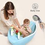 douchette et flexible de douche TOP 12 image 3 produit