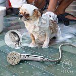 douchette et flexible de douche TOP 12 image 4 produit