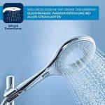 fixation robinet baignoire TOP 1 image 4 produit