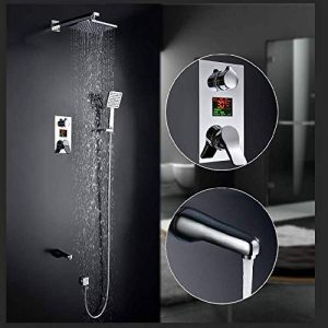 fixation robinet baignoire TOP 13 image 0 produit