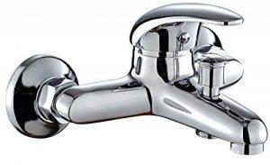 fixation robinet baignoire TOP 3 image 0 produit