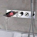 fixation robinet baignoire TOP 6 image 2 produit
