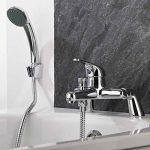 fixation robinet baignoire TOP 7 image 1 produit