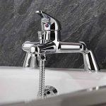 fixation robinet baignoire TOP 7 image 2 produit