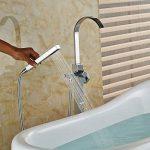 fixation robinet baignoire TOP 8 image 1 produit