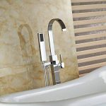fixation robinet baignoire TOP 8 image 2 produit