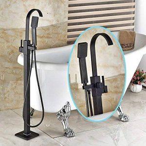 fixation robinet baignoire TOP 9 image 0 produit