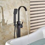 fixation robinet baignoire TOP 9 image 2 produit