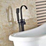 fixation robinet baignoire TOP 9 image 3 produit