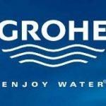 GROHE Douchette à Main Vitalio Start 27941000 (Import Allemagne) de la marque GROHE image 2 produit