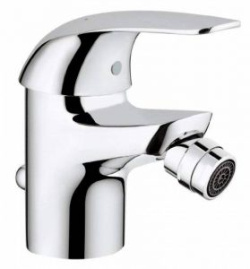 Grohe Mitigeur Bidet Start Eco 23266000 (Import Allemagne) de la marque GROHE image 0 produit