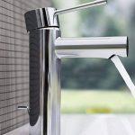 GROHE Mitigeur Lavabo Essence 32898001 (Import Allemagne) de la marque GROHE image 4 produit