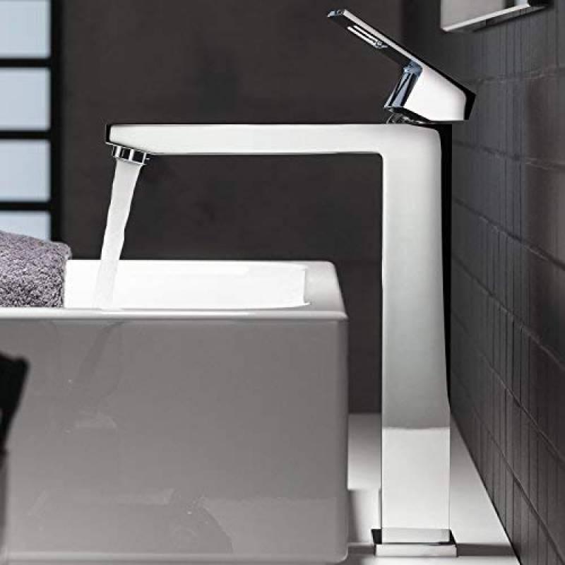 robinet vasque grohe comment acheter les meilleurs. Black Bedroom Furniture Sets. Home Design Ideas