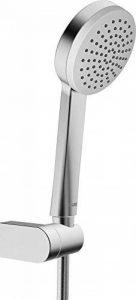 Hansa 44170210 7929527 Viva Kit de douche avec tuyau 1750 mm Chromé de la marque Hansa image 0 produit