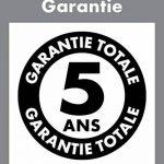 Hansgrohe Colonne de Douche Showerpipe Verso 220 (Mitigeur Mécanique) Chrome 27232000 de la marque Hansgrohe image 3 produit